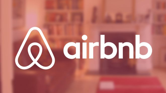 Joining the Airbnb Business Model: What to Look For