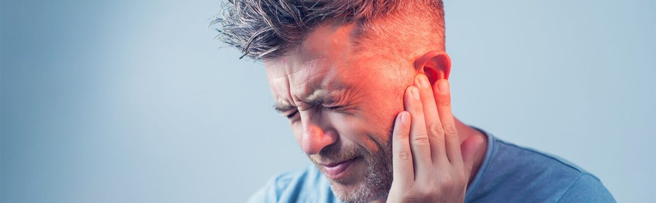 When to See a Doctor About Hearing Loss