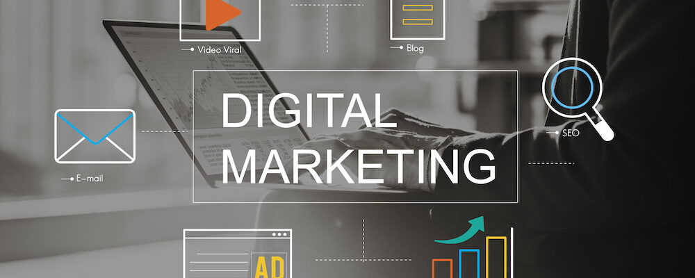 How Can Digital Marketing Help Businesses