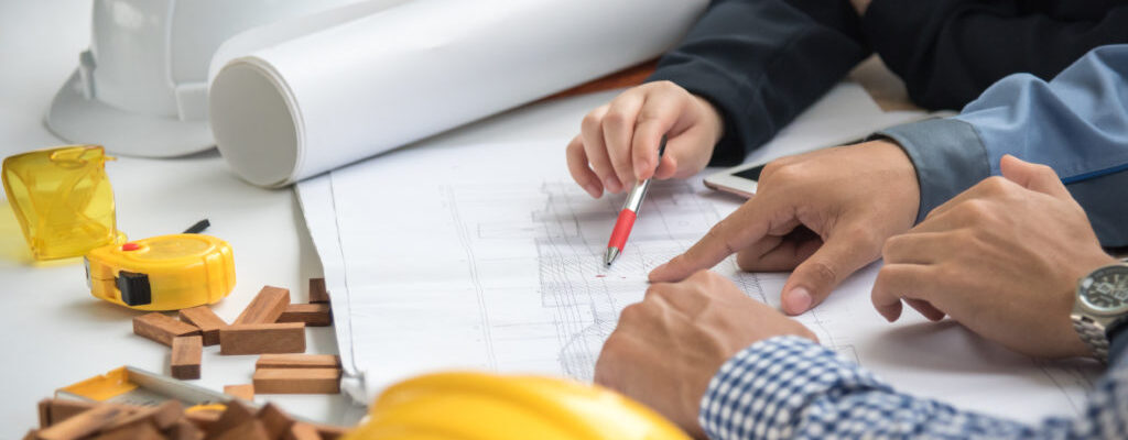 Is It Easy To Hire aResidential Structural Engineer in Dallas