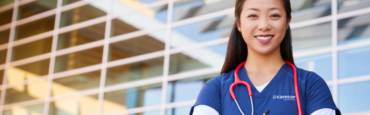 Why Medical Facilities Require Staffing Recruitment Agencies for Placements.