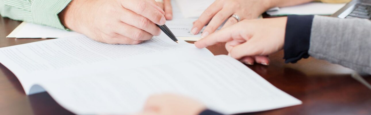 Why A Registered Agent is Important in Launching an LLC