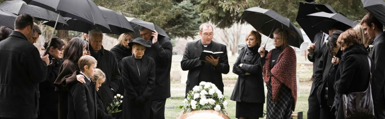 Why There Is an Increasing Demand for Cremation Services in Washington State