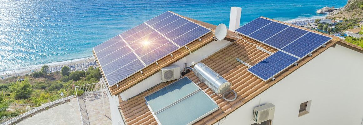 Exploring the Pro's and Con's of Leasing Versus Owning Solar Panels